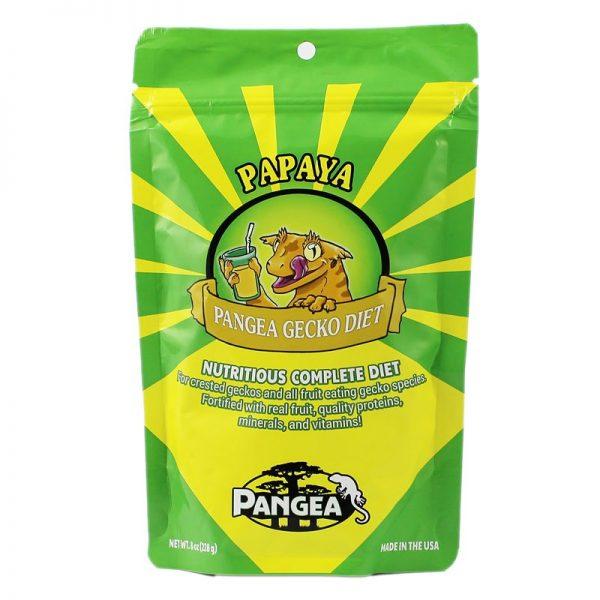 pangea-fruit-mix-banana-papaya-complete-gecko-diet