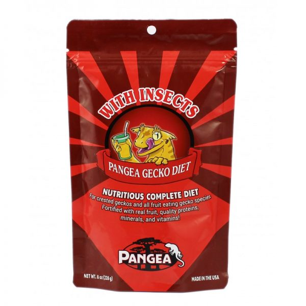 pangea-fruit-mix-complete-with-insects