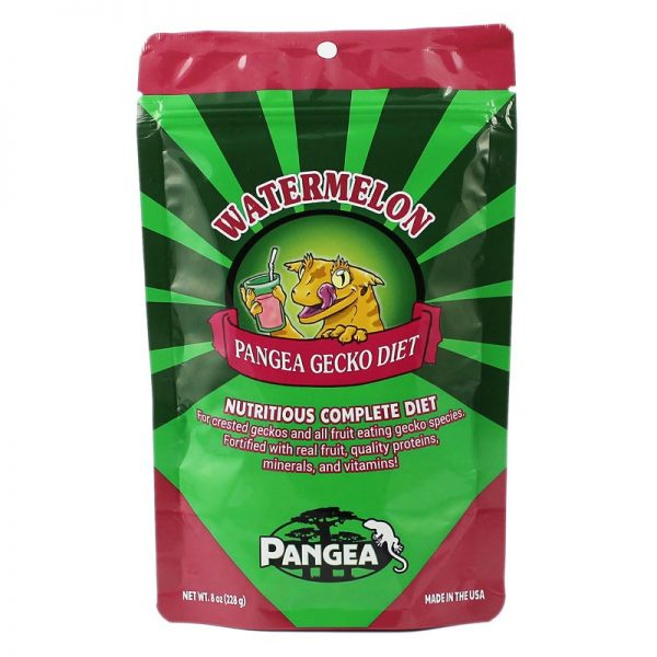 pangea-fruit-mix-watermelon-mango-complete-gecko-diet