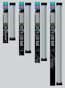 Arcadia led-bar-product-packs