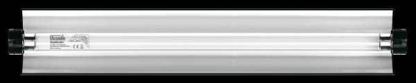 Arcadia prot5-7W reflector