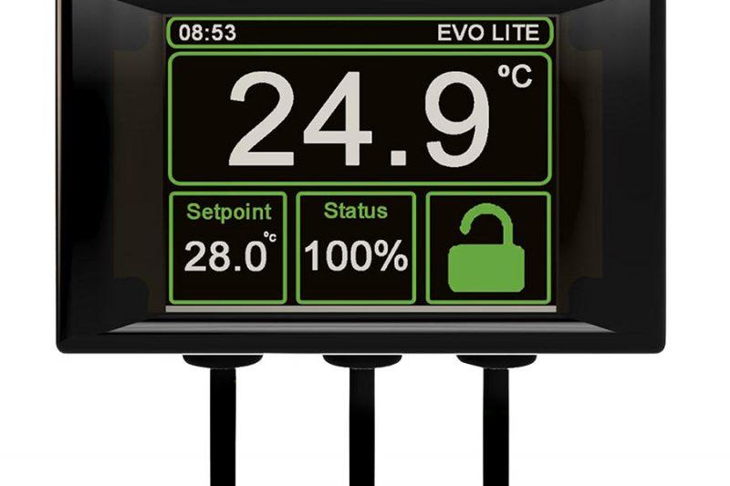 MicroClimate-Evo-Lite-Black-CMA120-5-8.jpg